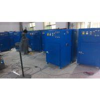 广州箱式干燥设备厂 佳兴成设计生产250度环保节能小型工业箱