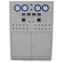 供应赛思特封隔器及井下工具高温油浸、水浸、气浸系统(计算机控制)