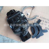 生产加工【SNL520-617轴承座】 【SNL522-619轴承座】 厂家直销