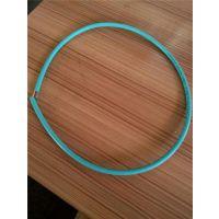康普4芯光缆,康普单模光缆,原装正品康普4芯光缆