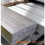 供应优质24crmov合金钢 规格齐全