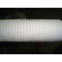 供应3M RT-PolyKLEAN 40B16G20CA熔喷滤芯 价格优惠 质量保证!