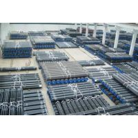 【石油裂化管】20#钢管GB9948-2013钢管质量好!质量优!