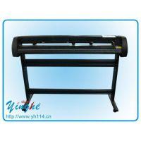瀛和YH-870刻字机 小型刻字机 刻字机厂家 刻字机多少钱一台