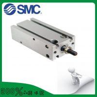日本SMC自由安装型气缸CDU32-50D 厂家直销