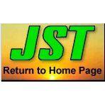 JST 日压端子 原厂现货 SSH-003GA-P0.2 连接器 端子接插件 插针
