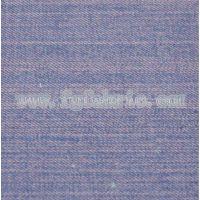 Hot sale Organic Denim Fabric CDF-043