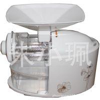 新型家用小型碾米机, 胚芽米机,活米机,鲜米机