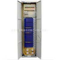 【ODF光纤分配架】ODF光纤配线架  ODF光纤配线架  ODF配线柜