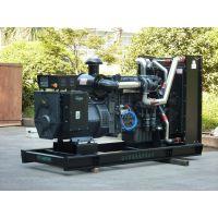 供应移动发电机组-300kw