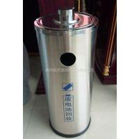 供应广州废旧电池回收箱