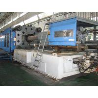 上海车床 上海车床喷漆翻新 上海旧机械设备喷漆翻新