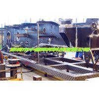长期供应上海三维柔性焊接工装/翻转夹持工装夹具