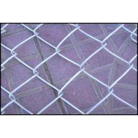 展会钛克网|长春铁路围栏|轧花钢丝网片