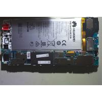 回收p8 p7 mate7手机主板华为手机主板回收华为主板收购大量收