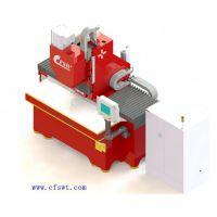 FSW-TS-M16型台式搅拌摩擦焊设备