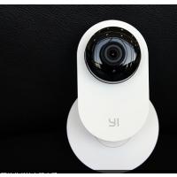 成都数码礼品 电子礼品批发定制小米(MI)智能摄像头 家庭智能监控器