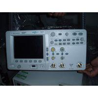 南京DSO6032A 无锡DSO6032A 300MHZ示波器