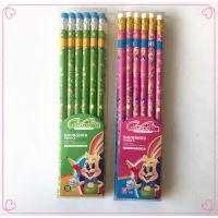 卡通铅笔 卡通铅笔厂家 卡通铅笔加工 卡通铅笔供应商 厂家直销