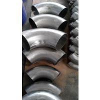 供应耐腐蚀TA2钛管件