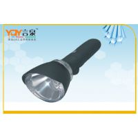 TBF907多功能手持强光工作灯(强光防爆电筒)防爆磁力工作灯