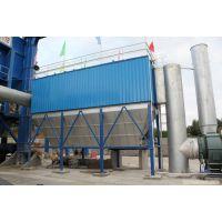 化工制品脱硫石膏烘干机LCM-D/G型系列长袋离线脉冲除尘器