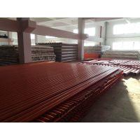 益阳CPVC电力管多少钱一米/CPVC管生产厂家湖南易达塑业