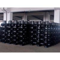 靖州塑料检查井/PE塑料雨水井厂商易达塑业值得依赖