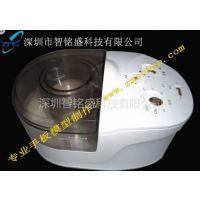 供应雾化器手板模型制作、深圳手板