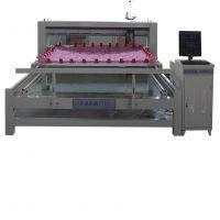 石家庄被子加工厂家供应单针多功能的MY-9电脑绗缝机