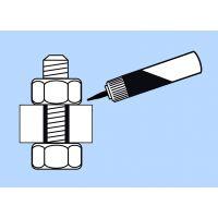 供应(德国WEICON)WEICONLOCK AN 302-71双头螺栓螺纹胶