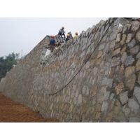 沈阳建筑工程队