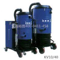 凯尔乐三相电工业吸尘器可连续工作多长时间