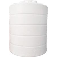 江津塑料水箱8吨热水PE储罐水箱