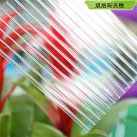 河南阳光板【河南PC阳光板】河南誉耐PC阳光板厂家