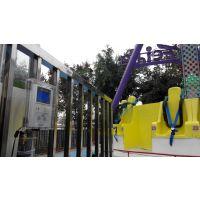 供应儿童游乐场收费系统游乐场一卡通售票系统