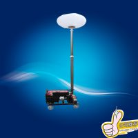 宝临电器 HMF967 环形月球灯