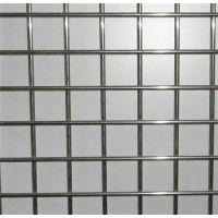 广州碰焊网|炳辉网业|镀锌碰焊网
