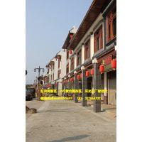 江苏南京仿古塑料瓦,盐城平改坡树脂装饰瓦价格