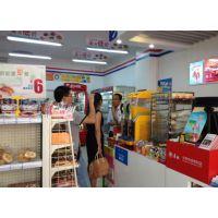 黑龙江华联超市连锁 黑龙江华联超市怎么加盟
