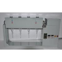 四联全自动翻转式萃取器TH10
