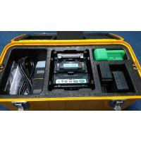藤仓FSM-62S光纤熔接机|广州进口光纤熔接机丨日本藤仓FSM-62S