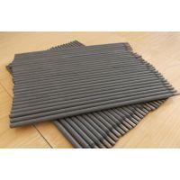 D507耐磨焊条, D507阀门堆焊焊条 型号齐全 无锡迪蒙特佳焊材
