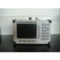S332DS332D天馈线测试仪