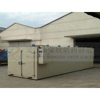 大理石行业专用烘箱,大理石染色干燥烘箱,品牌企业,质量保证