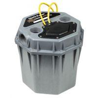 美国利佰特404高温变频污水提升器