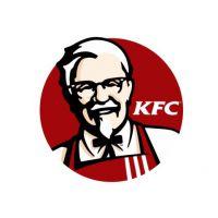 嘉兴市公司logo设计、嘉兴logo设计公司、嘉兴公司标志设计