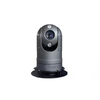 深方SF-SX200W 高清无线摄像头,多功能摄像机无线传输,数字无线监控