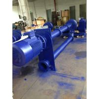 200YW400-7-15 上海优质液下排污泵,盛也液下泵价格