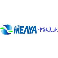 潍坊美亚环保设备有限公司